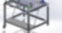 CAD Soliworks
