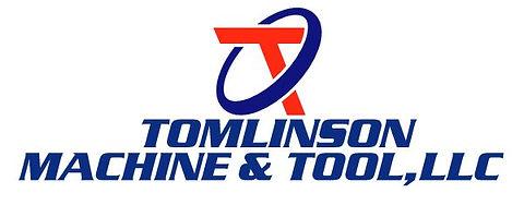 Copy of logo506387_lg_LLC_TRIMMED.jpg