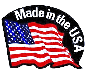 made in the USA_edited.png