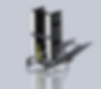 CAD CAM Solidwoks