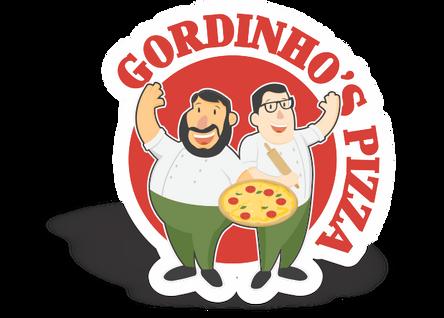 logo__pizzaria_gordinhos_barreiros_são_j
