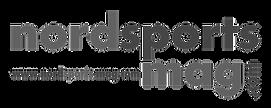 NORDSPORTS-LOGO-URL-PETIT-2020%2520(1)_e