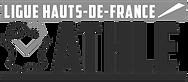 Logo LHDFA