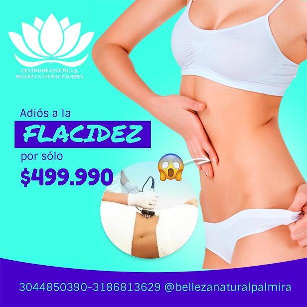 flacidez (1).jpg