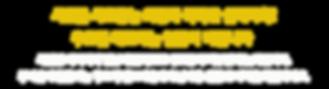 무제-31.png