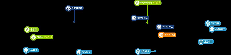 main_02_pin.png