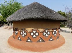 Samkeliso Ncube