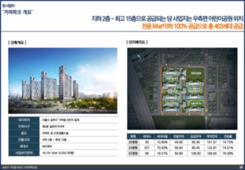 송파구 거여동 교육자료 20.04.28 최종.pdf_page_25.jpg