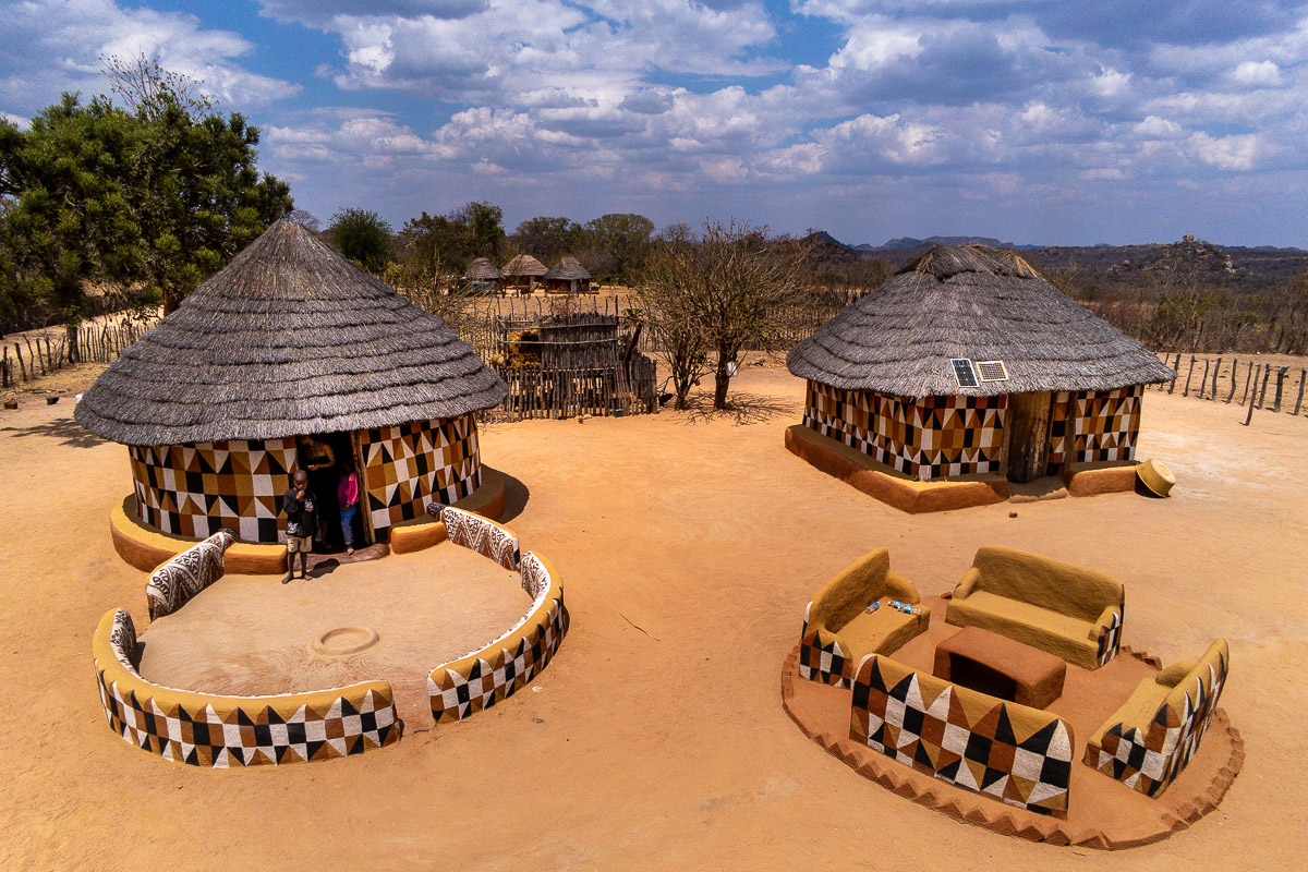 Ozile Masibi w24 2019
