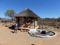 Sithokozile Nkomo