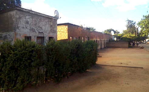 Makokoba1.jpg