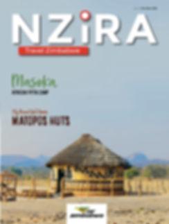 Air Zimbabwe Cover 2.jpg