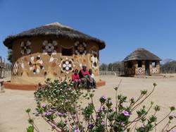 Sitshengisiwe Ncube