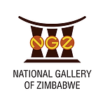 National Gallery of Zimbabwe logo.png
