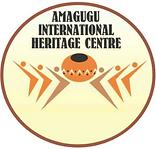 Amagugu.png