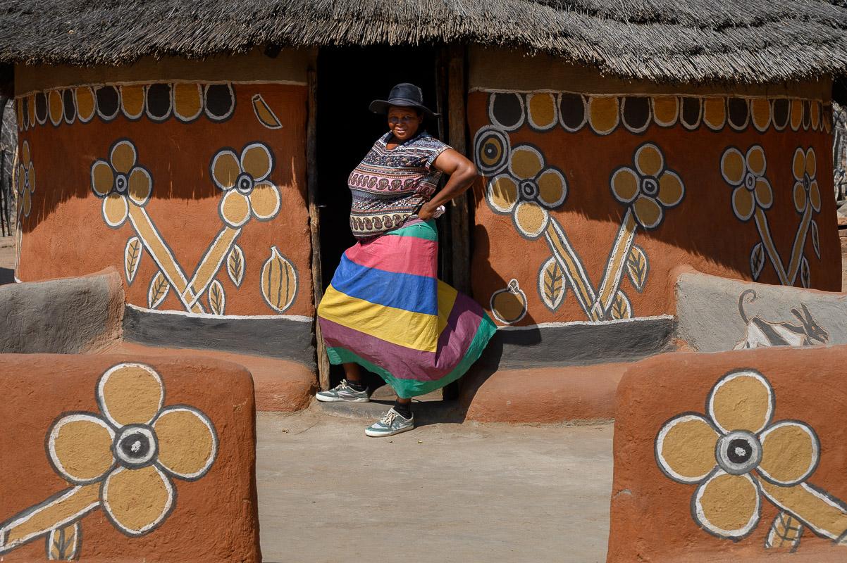 Tshiyiwe Dube w17 2019