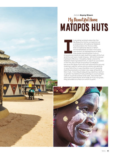 Matopos Huts Competition2.jpg