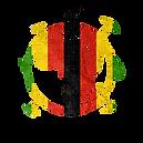 LOGO Ekhaya -1000x1000.png