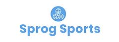 Original Sprog Sports.png