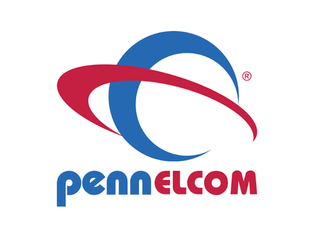 Alfred and Henry featured by Penn-Elcom!