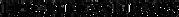 Screenshot-2021-01-08-at-11.21.59.png