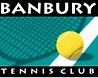 banbury logo.png