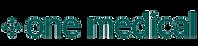 onemed logo.png