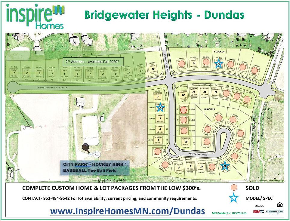 Bridgewater-Heights-Marketing-Plat-web.j