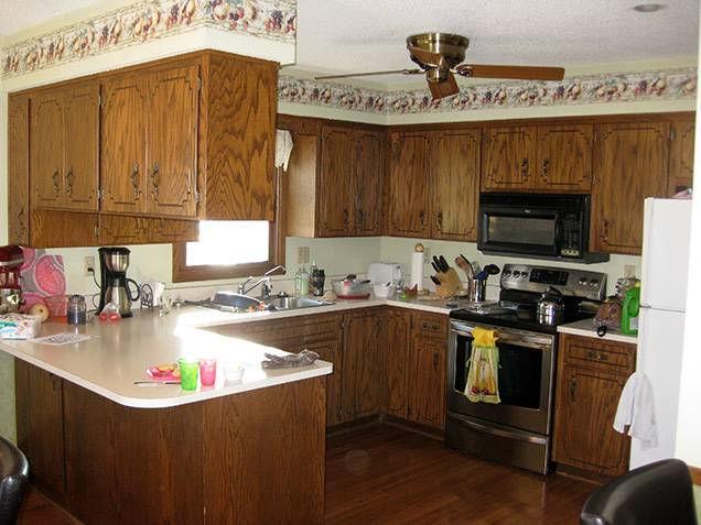 Prospective Home Consultation