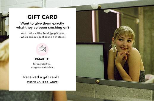 GIFT_CARD_INT_DESKTOP.jpg