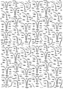julz-swimwear-illustration-print.jpg