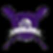 SVLL Mitt Logo.png