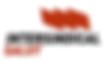 Amadeu Intersindical Salut Logo.png
