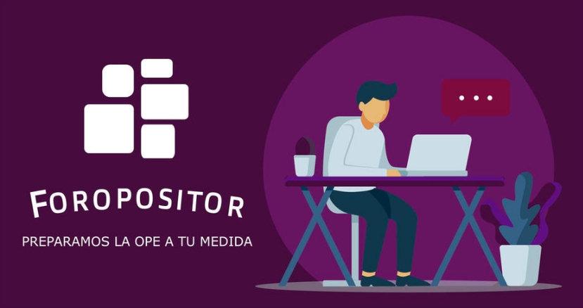 foropositor 1.jpg