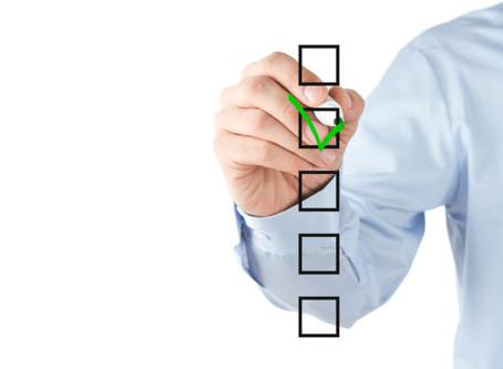 ¿Cómo preparar una oposición? Claves para superar tu examen de oposiciones