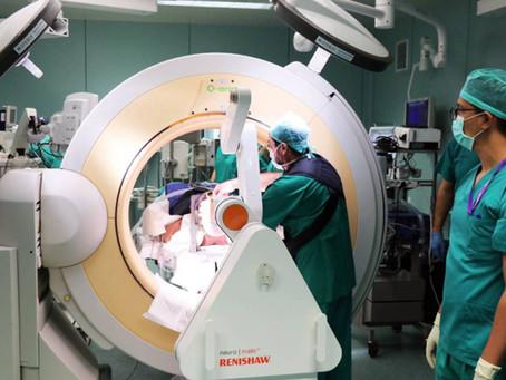 Sanidad contratará a 600 residentes facultativos y 80 enfermeros que concluyen en mayo su formación