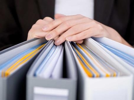 ADMINISTRATIVOS CV, con el nuevo baremo de méritos para la próxima OPE , surgen nuevas oportunidades