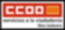 logotipoOrganizacion_cabecera02_15681.pn