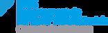 Logo imas.png