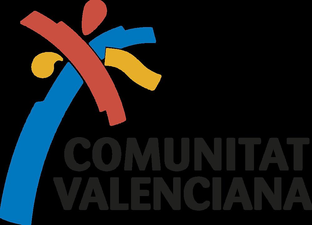 Oposiciones de Comunidad Valenciana