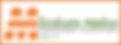 C.Valenciana_Logo-CESM_CV_670.png