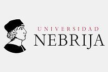cursos acreditrados oposiciones valencia Universidad de Nebrija