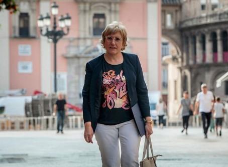 Sanidad lanza su mayor oposición al unir tres ofertas de empleo para 13.851 plazas