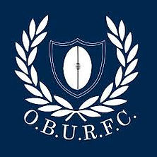 Oxford Brookes University RFC