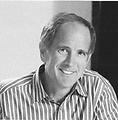 Mark Loch, Founder and Managing Partner