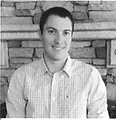 Nathaniel Loch, Project Manager