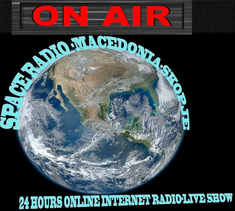 Cover nov so linkovite za na radio 2018