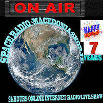 Space-Radio-7-godini-rabota-slika-2-rode