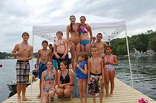 regatta awards 2011.jpg