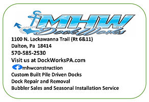 MHW-DockWorks-Ad-for-Winola-News-2020.jp